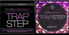 Studio Essentials - Trapstep