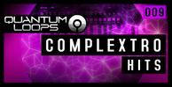 Quantum loops complextro hits 1000 x 512