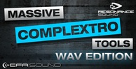 Cover_cfa-mct-wave-edition_1000x512x300