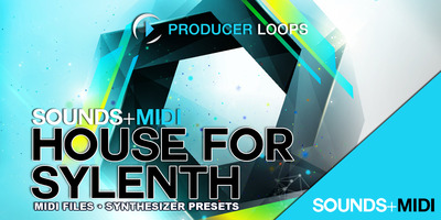 Sounds_midi_-_house_for_sylenth_-_1000x500