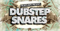 Dubstep_snares_1000x512