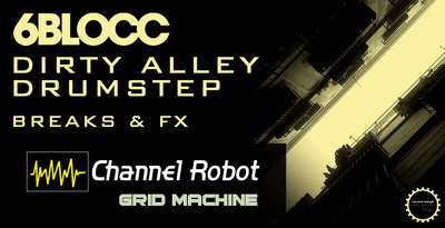 Chr_dirtyalleydrumstep_1000x512