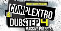 Complextro___dubstep_vol_4_1000x512