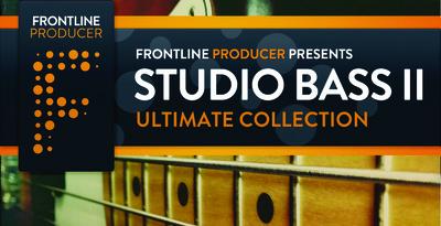 Flr studio bass ii   1000 x 512