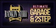 Garage2step rct
