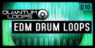 Quantium_loops_edm_drum_loops_1000_x_512