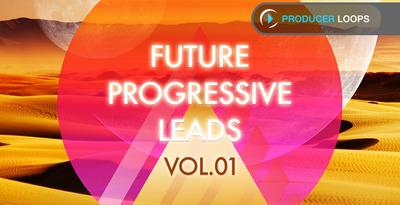 Future_progressive_leads_-_1000x512