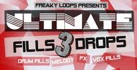 Ultimate_fills___drops_vol_3_1000x512