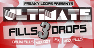Ultimate fills   drops vol 3 1000x512