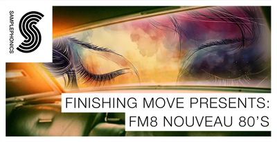 Fm8 nouveau eighties 1000x512