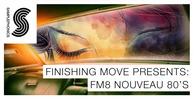Fm8_nouveau_eighties_1000x512