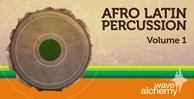 Wa_afro_latin_perc_artwork_banner