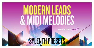 28_modern_leads_lm_1000x512