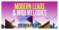 28 modern leads lm 1000x512