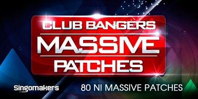Somclubbangersmassivepatches 512