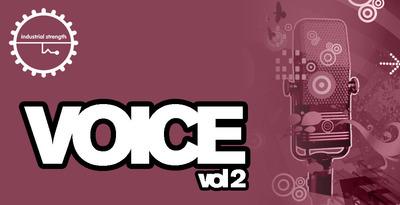 Voice2-1000x512