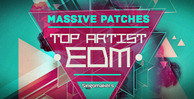 1000x512-top-artist-edm-massive-patche