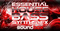 Essentialhousebass1000x512