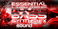 Essentialhousebass1000x512
