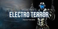 40 electro terror 1000x512