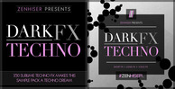 Dtfx-banner-1000