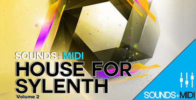 House_for_sylenth_vol_2_-_1000x512