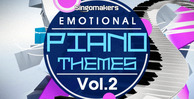 1000x512 emotional piano themes vol 2
