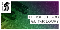 Sp_house___disco_guitar_1000x512