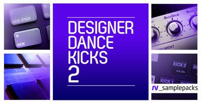 Rv_designer_kicks_2_1000_x_512