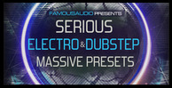 Serious electro   dubstep 1000x512