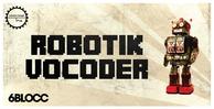Roboticvocoder 1000x512