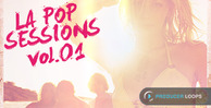 Lapopsessionsvol1-400x205