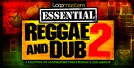 Loopmasters_essential_reggae___dub_2_1000_x_512