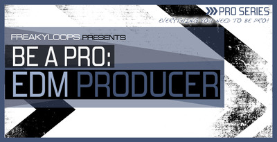 Ps_edm_producer_1000x512