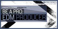 Ps edm producer 1000x512