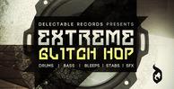 Extreme glitch hop 512