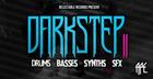 Darkstep Vol. 2