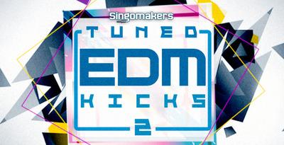 1000x512  edm tuned kicks 2