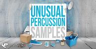 Pl0362_unusual_percussion_samples_512