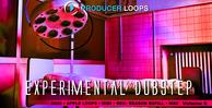 Experimental_dubstep_vol_6_-_1000x512