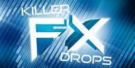 Sb_killerfxdrops-1000x512