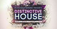 Distinctive-house-512