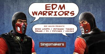 1000x512   edm warriors