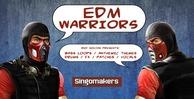1000x512-_-edm_warriors