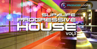 Supalife_progressive_house_vol_3_-_1000x512