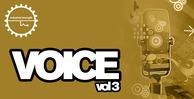 Voice3 1000x512