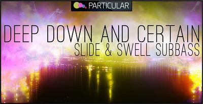Deepdown_certain_sliding_512x1000