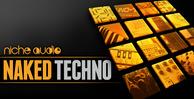 Niche_naked_techno_1000_x_512