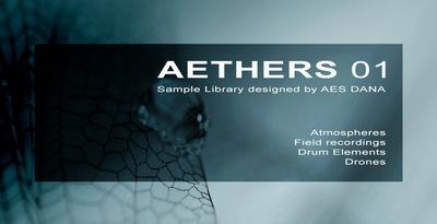 Aes-dana-aethers-01-1000x512-300dpi