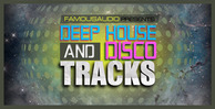 Deep_house___disco_tracks_1000x512